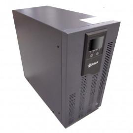 ИБП SolarX SX-NЕ6000T/01 | 4,8/5,4 кВт (Китай)