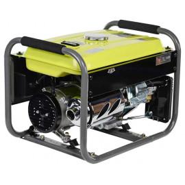Генератор Konner&Sohnen BASIC KS 3500 С | 2,8/3 кВт (Германия)