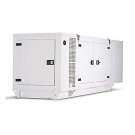 Генератор Dalgakiran DJ302BD | 220/241 кВт (Турция)