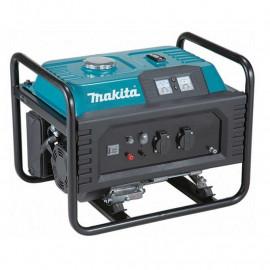 Генератор Makita EG 2250 A | 2/2,2 кВт (Японія)