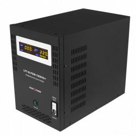 ИБП LogicPower LPY-B-PSW-7000VA+ (5000Вт) | 5 кВт (Китай)