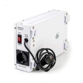 Стабилизатор Lorenz ЛС-500Т | 0,5 кВт (Китай)