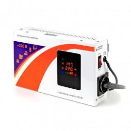 Стабилизатор Lorenz ЛС-1000Т | 1 кВт (Китай)