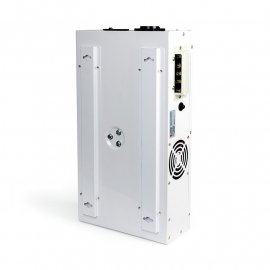 Стабілізатор напруги Lorenz ЛС-10000Т | 10 кВт (Китай)