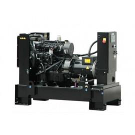 Генератор BLITZ Energy BM 40   32/35,2 кВт (Польша)