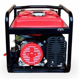 Генератор Lifan 2.8GF-7 LS | 2,8/3,2 кВт (Китай)
