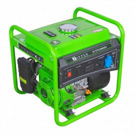 Генератор інверторний Zipper ZI-STE2800IV | 2,8,/3,2 кВт (Австрія)