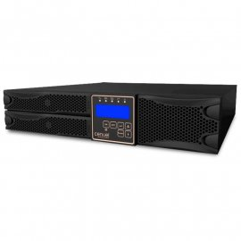 ИБП Centiel EssentialPower UPS-EP006-11-I20-4U   6 кВт (Швейцария)