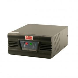 Инвертор напряжения Elim-Украина ПНК-12-1000 | 1 кВт Китай