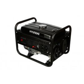 Генератор Hyundai HHY 3030F | 2,8/3 кВт (Корея)