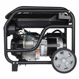 Генератор Hyundai HHY 7050F | 5/5,5 кВт (Корея)