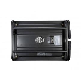 Генератор сварочный Hyundai HYW 210AC | 4,5/5 кВт (Корея)