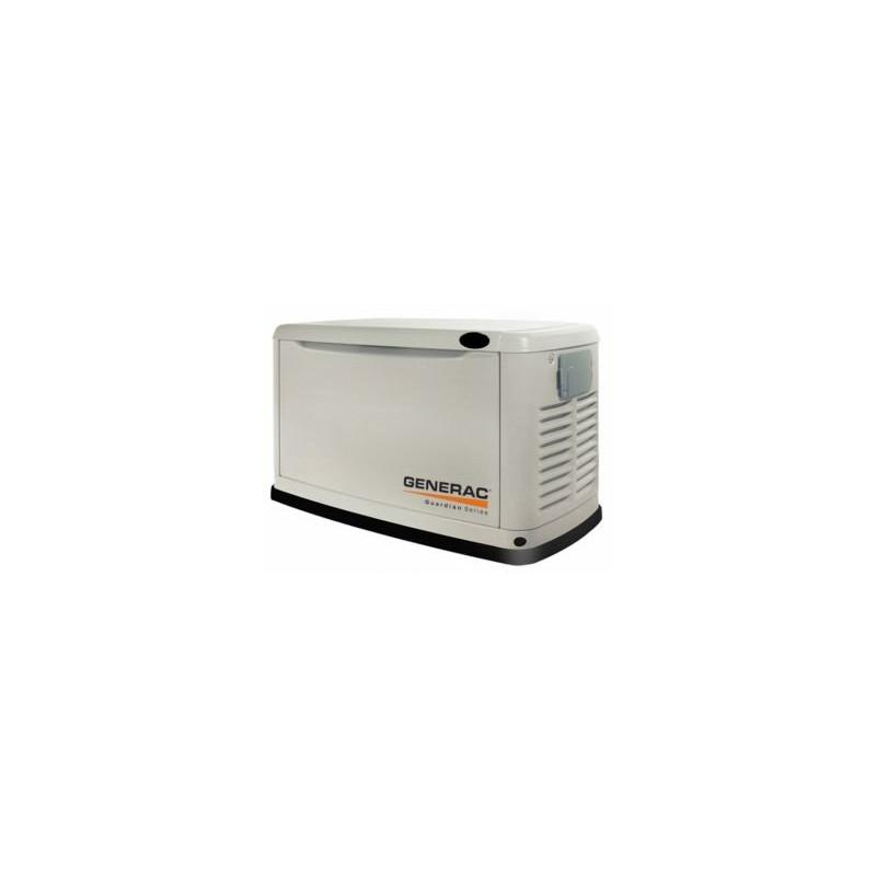 Генератор Generac 7044   7/8 кВт (США)