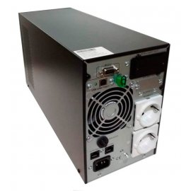 ИБП Challenger HomePro 1000-S | generator.ua | 0,9 кВт Китай