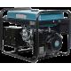 Генератор Konner&Sohnen 7000 E ATS | 5/5,5 кВт (Німеччина)