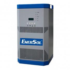Стабілізатор напруги Enersol SNS-22   22 кВт (Туреччина)