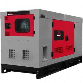 Генератор дизельный Vitals Professional EWI 20-3RS.90B | 20/22 кВт (Латвия)