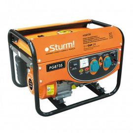Генератор Sturm PG8735 | 3/3,5 кВт (Германия)