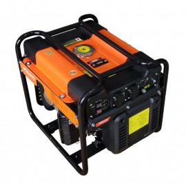 Генератор бензиновий Sturm PG8745I | 3,8/4 кВт (Німеччина)