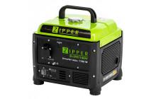 Инверторный генератор Zipper ZI-STE1100IV | 1,1/1,3 кВт (Австрия)