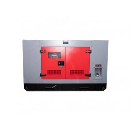 Генератор дизельний Vitals Professional EWI 16RS.100B   16/17,6 кВт (Латвія)