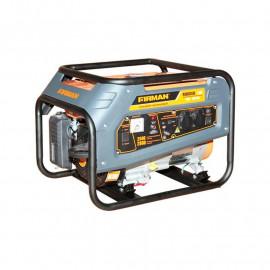 Генератор бензиновий Firman RD3910 | 2,5/2,8 кВт (Китай)
