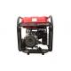 Генератор Vulkan SC 8000 E II | 6/7 кВт (Китай)