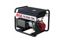Генератор Fogo FH 8000 TRE | 5,6/6,2 кВт (Польша)