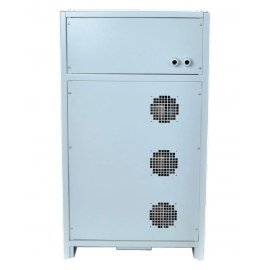Стабилизатор Reta ННСТ-3х3,3 кВт NORMIC 16А | 10 кВт (Украина)