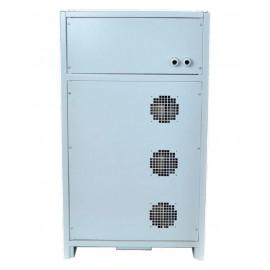 Стабилизатор Reta ННСТ-3х17 кВт NORMIC 80А | 51 кВт (Украина)