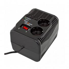 Стабілізатор напруги LogicPower LPT-500RL (350Вт) | 0,35 кВт (Китай)