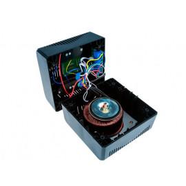 Стабілізатор напруги LogicPower LPT-1000RD (700W) | 0,7 кВт (Китай)