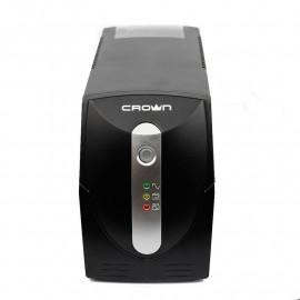 ИБП Crown CMU-650X IEC | 0,36 кВт (Китай)
