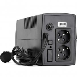ИБП Crown CMU-850Х | 0,48 кВт (Китай)