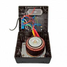 Стабілізатор напруги LogicPower LPT-1000RV (700W) | 0,7 кВт (Китай)