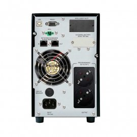ИБП Crown CMUOA-350-1K EURO | 0,9 кВт (Китай)