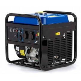 Генератор инверторный Weekender GT3500iO | 3/3,3 кВт (США)