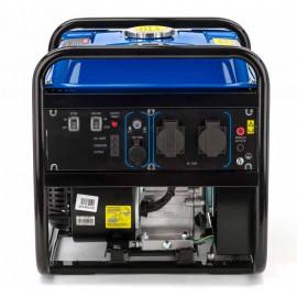 Генератор iнверторний Weekender GT3500iO | 3/3,3 кВт (США)