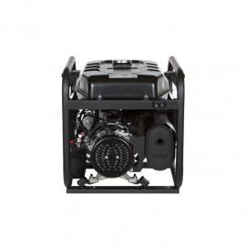 Генератор Hyundai HHY 10050FE | 7,5/8 кВт (Корея)