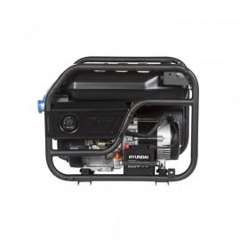 Генератор Hyundai HHY 7050FE ATS | 5/5,5 кВт (Корея)