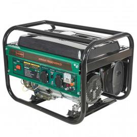 Генератор бензиновый NOWA BG2800 | 2,5/2,8 кВт (Китай)
