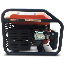 Генератор бензиновый Daewoo GDA 3800