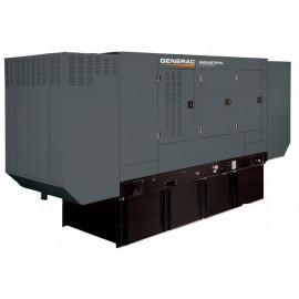 Генератор Generac SG 50 | 40/50 кВт (США)