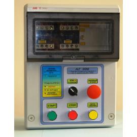 АВР АГ 200 64 А| 14 кВт (Украина)