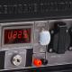 Генератор Konner&Sohnen 7000 E | 5/5,5 кВт (Германия)