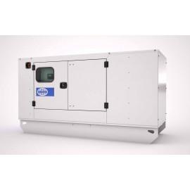 Генератор FG Wilson P300H-1 | 220/240 кВт (Великобритания)