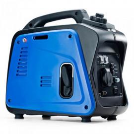 Генератор iнверторний Weekender X950i | 0,7/0,9 кВт (США)