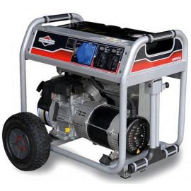 Генератор Briggs & Stratton 6250A ELITE   5/6,25 кВт (США)