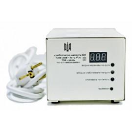 Стабилизатор напряжения ДІА-Н СН-600-х | generator.ua| Украина