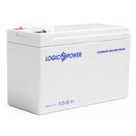 Аккумуляторная батарея LogicPower LP-GL 12 - 7,2 AH
